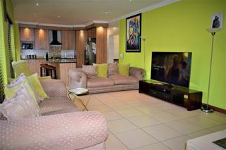 Property For Sale in Midstream Hill, Centurion 12