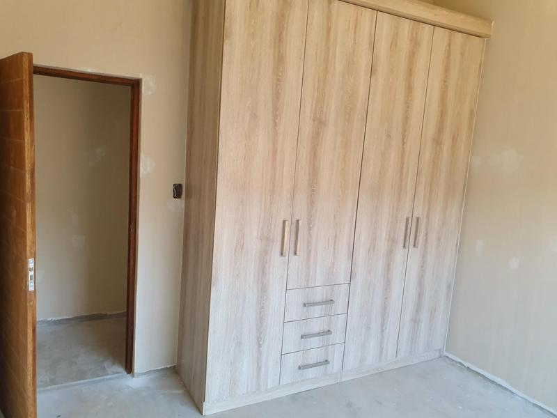 Property For Sale in Midstream Ridge, Centurion 14