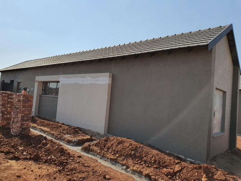 Property For Sale in Midstream Ridge, Centurion 26