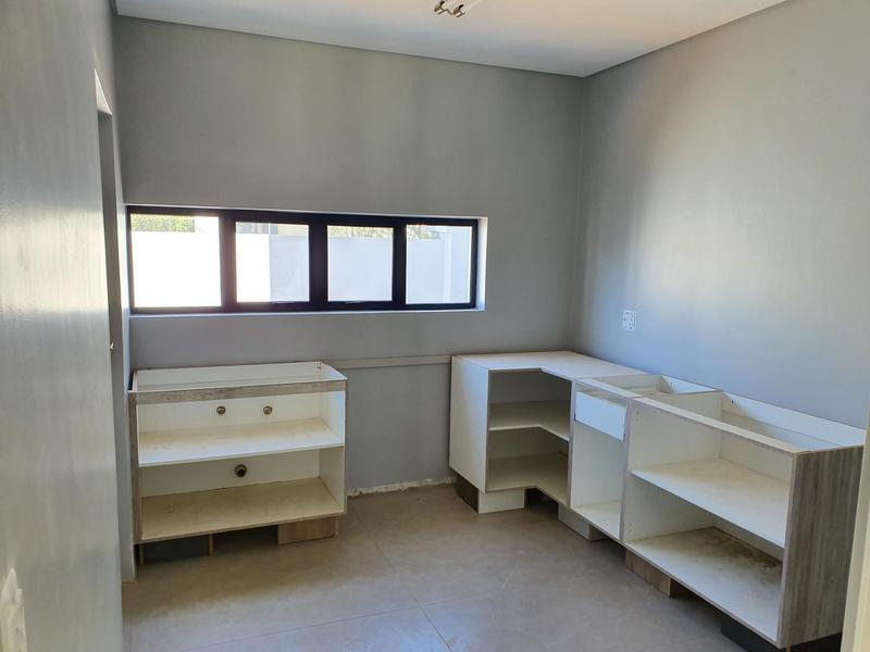 Property For Sale in Midfield Estate, Centurion 12
