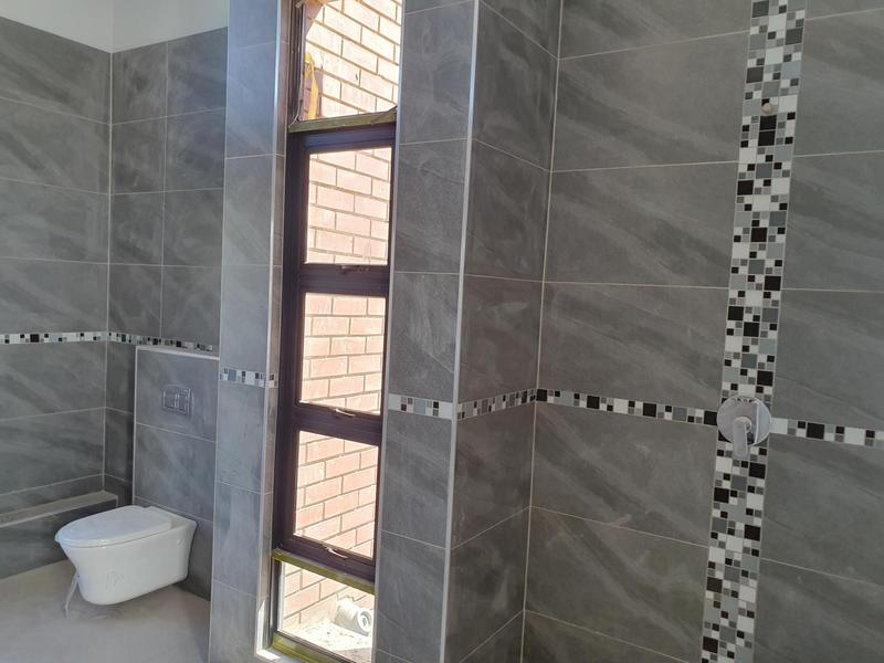 Property For Sale in Midfield Estate, Centurion 28