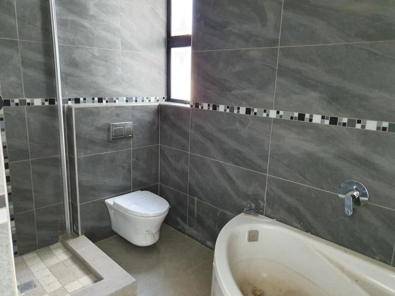 Property For Sale in Midfield Estate, Centurion 36