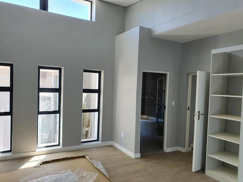 Property For Sale in Midfield Estate, Centurion 39
