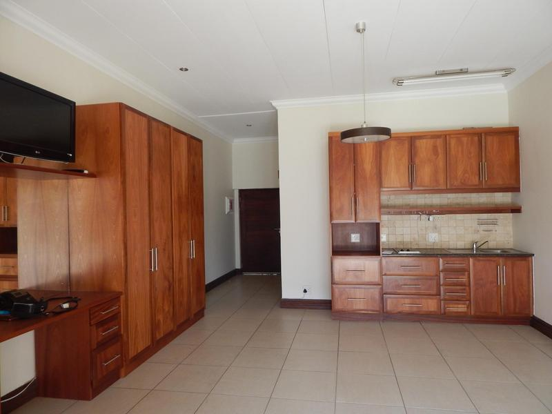 Property For Sale in Midstream Estate, Centurion 3