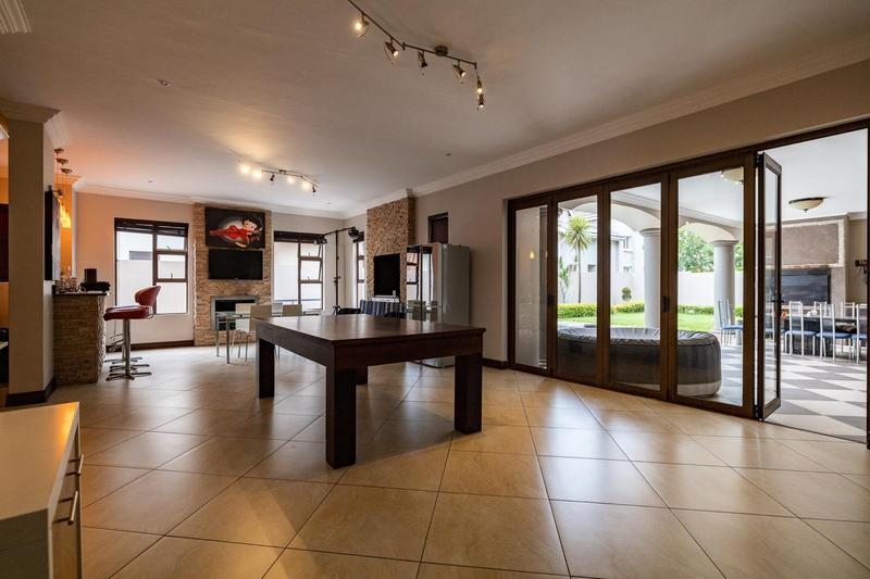 Property For Sale in Midfield Estate, Centurion 8