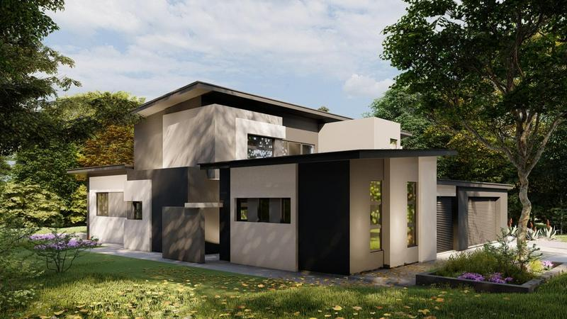 Property For Sale in Midstream Ridge, Centurion 7