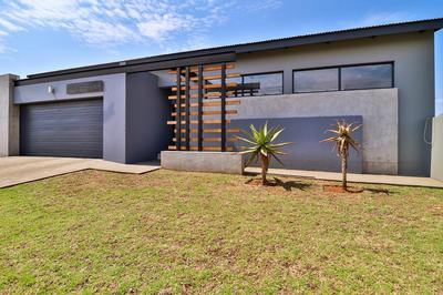 Property For Sale in Midstream Meadows, Centurion