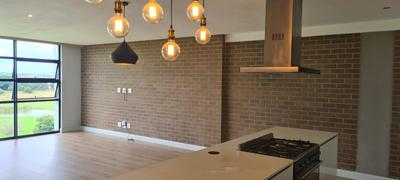 Property For Sale in Midfield Estate, Centurion