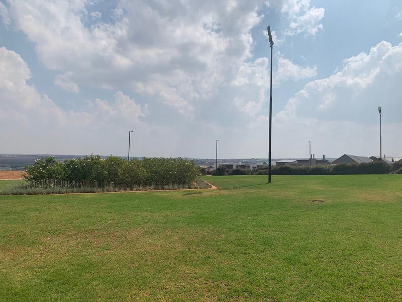 Property For Sale in Midstream Ridge, Centurion 15