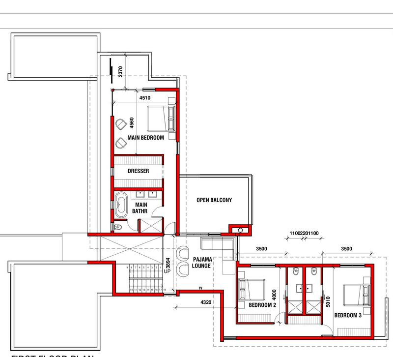 Property For Sale in Midstream Ridge, Centurion 11