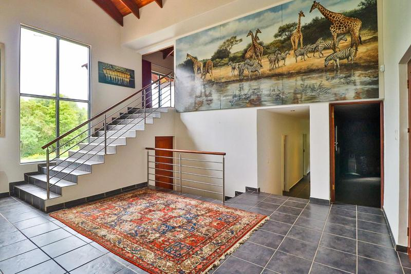 Property For Sale in Midstream Estate, Centurion 9