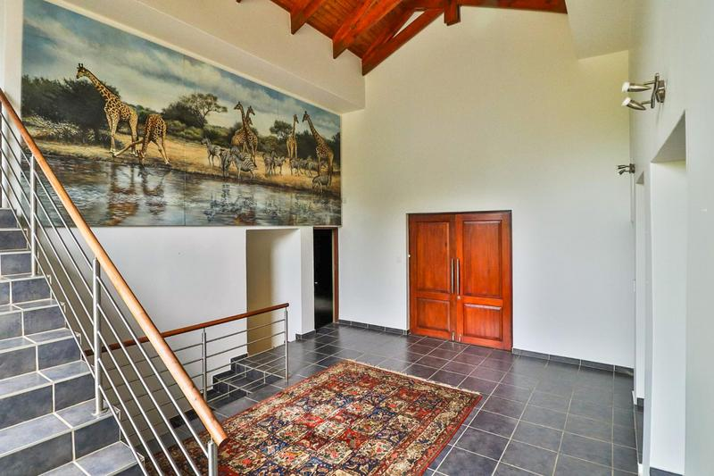 Property For Sale in Midstream Estate, Centurion 10