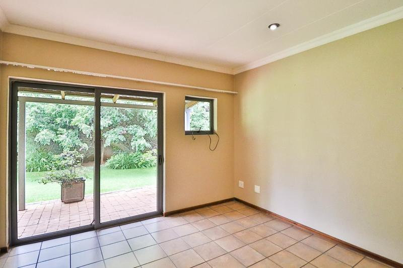 Property For Sale in Midstream Estate, Centurion 30
