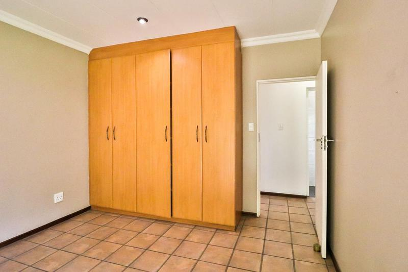 Property For Sale in Midstream Estate, Centurion 31