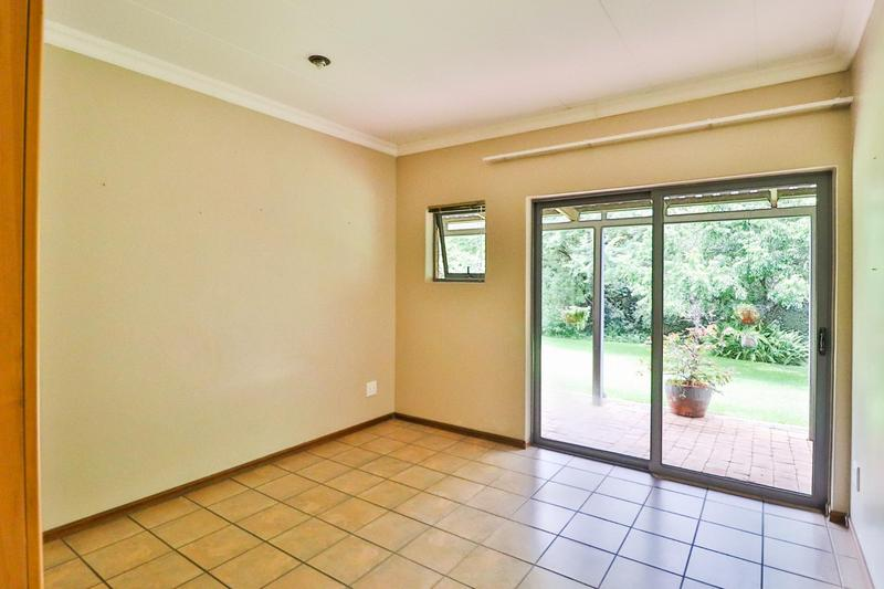 Property For Sale in Midstream Estate, Centurion 33