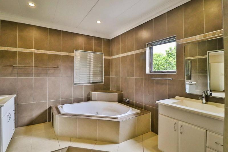 Property For Sale in Midstream Estate, Centurion 18