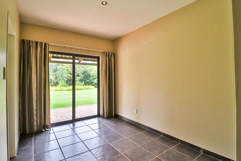 Property For Sale in Midstream Estate, Centurion 37