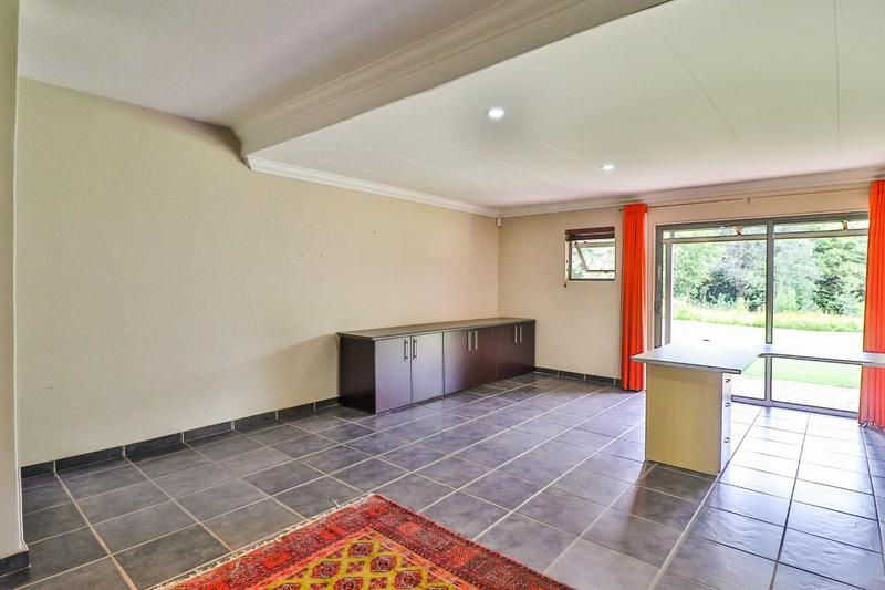 Property For Sale in Midstream Estate, Centurion 39