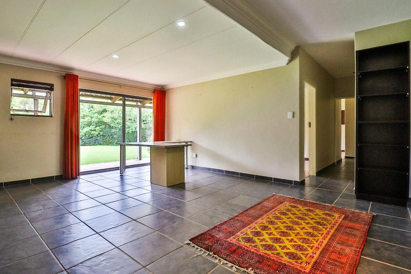 Property For Sale in Midstream Estate, Centurion 40