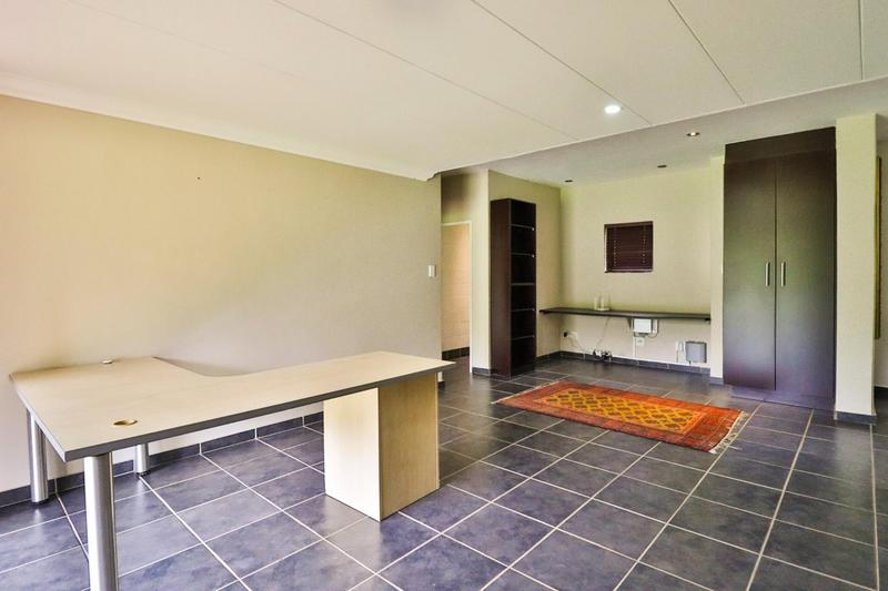 Property For Sale in Midstream Estate, Centurion 46