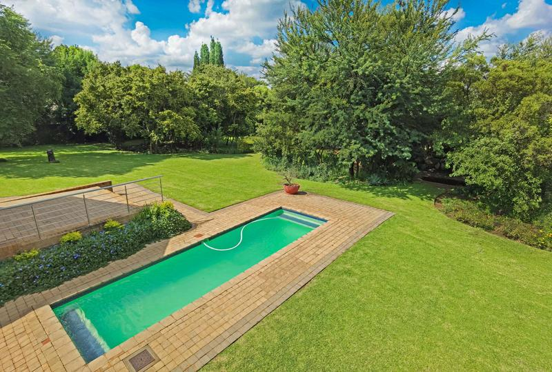 Property For Sale in Midstream Estate, Centurion 53