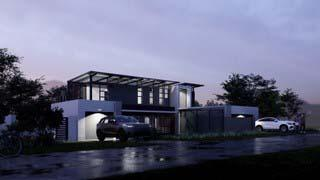 Property For Sale in Midstream Ridge, Centurion 4