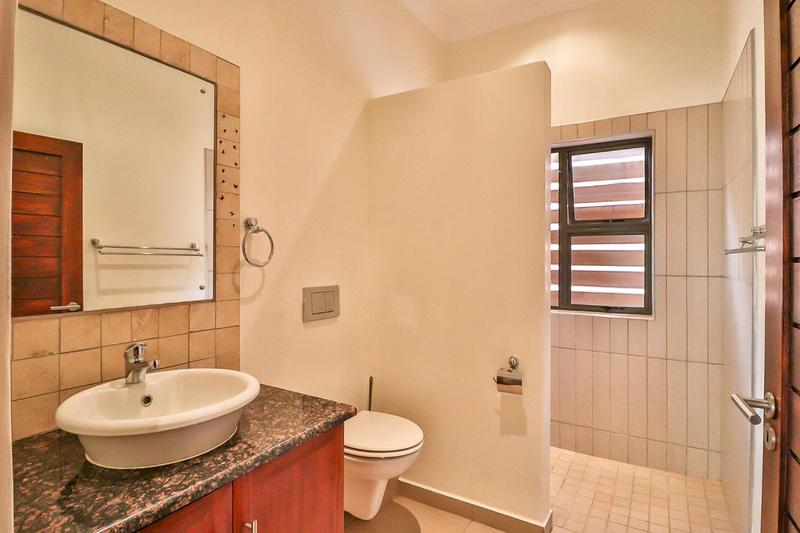 Property For Sale in Midstream Estate, Centurion 15