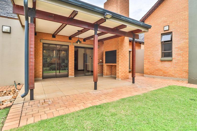 Property For Sale in Midstream Estate, Centurion 16