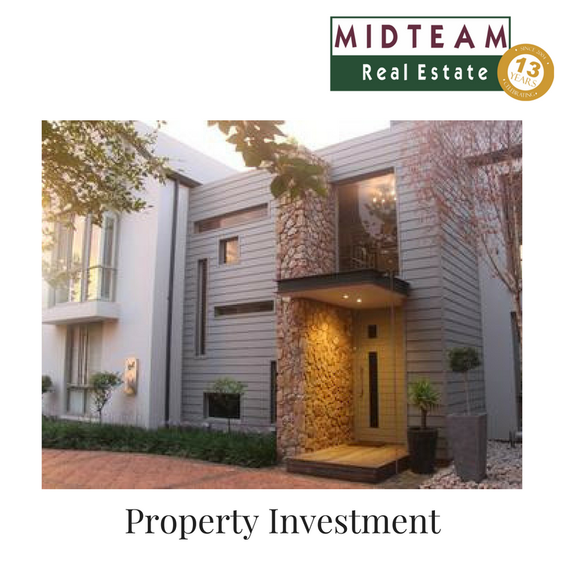 In recent years, South African property has been an excellent investment, particularly in the most sought-after coastal regions, where prices have risen fastest.